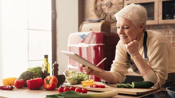 Requisitos para jubilacion autonomos 63 anos jubilacion anticipada