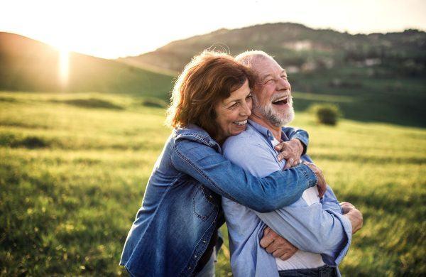 Requisitos para jubilacion autonomos 63 años solicitar jubilacion anticipada