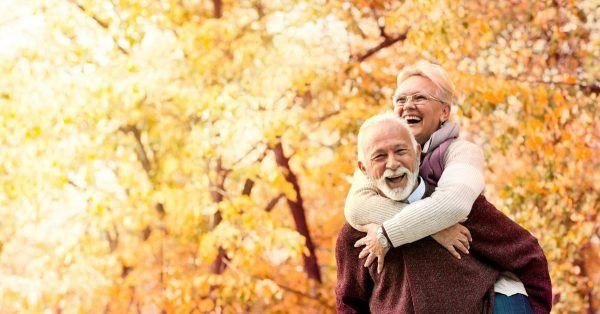 Requisitos para jubilacion autonomos 63 como solicitar jubilacion anticipada