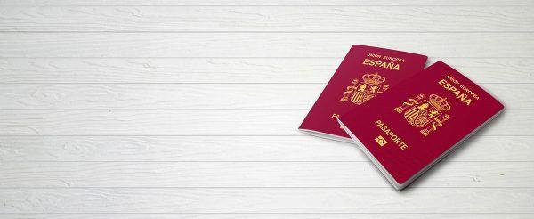 Requisitos para nacionalidad espanola 2021