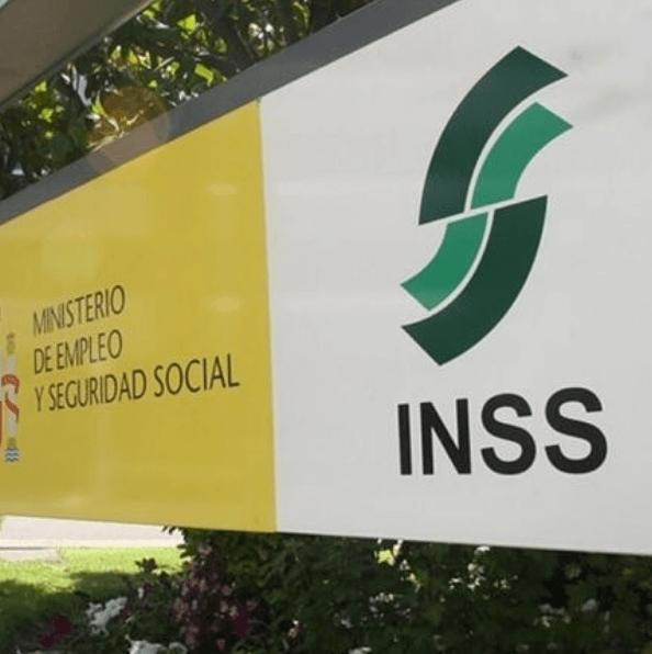 Requisitos para solicitar el Ingreso Mínimo Vital (IMV) a través de la Seguridad Social 2021 INSS