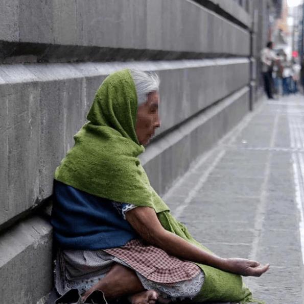 Requisitos para solicitar el Ingreso Mínimo Vital (IMV) a través de la Seguridad Social 2021 vulnerabilidad económica