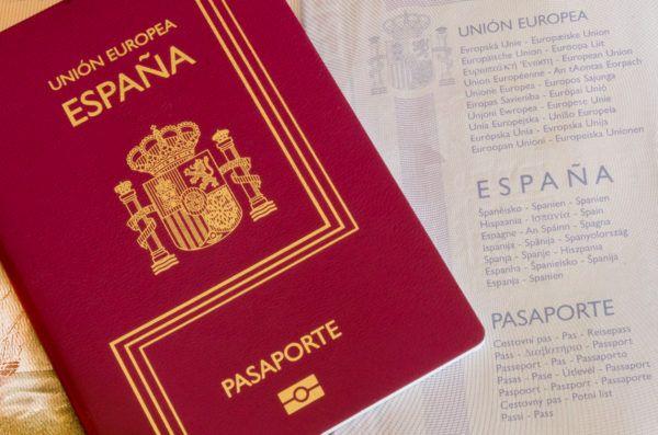 Requisitos para tener nacionalidad espanola 2021