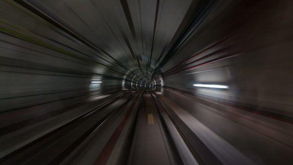 Como ser conductor metro requisitos funciones