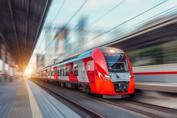 Cual es el sueldo conductor de metro