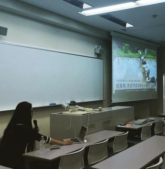 ¿Cuál es el sueldo de un profesor de Universidad? Complementos