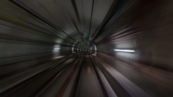 Es el sueldo conductor metro