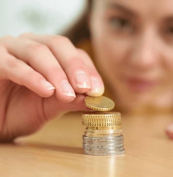 ¿Qué es la cuesta de Enero? Los mejores consejos para sobrevivir a ella ahorro