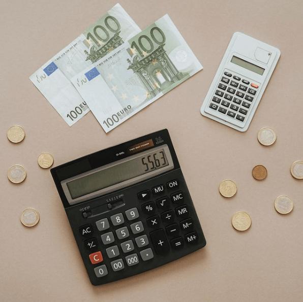 ¿Qué es la cuesta de Enero? Los mejores consejos para sobrevivir a ella echa cuentas