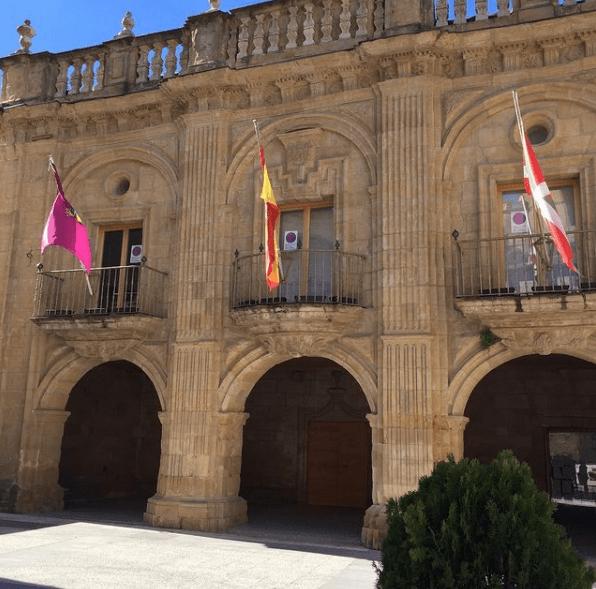 ¿Cómo pedir cita en tu ayuntamiento? Barcelona