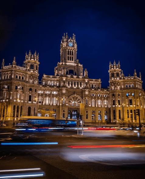 ¿Cómo pedir cita en tu ayuntamiento? Madrid