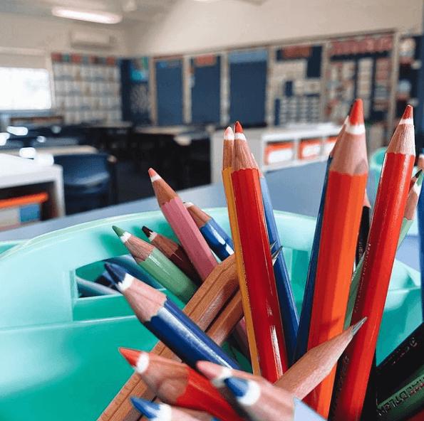 ¿Cuál es el sueldo de un profesor de Infantil? Pluses