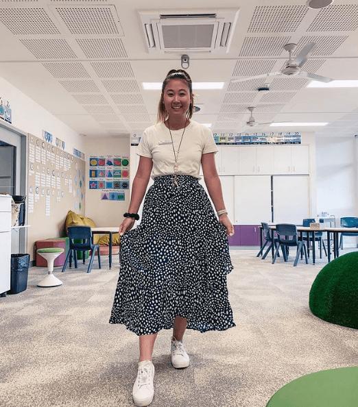¿Cuál es el sueldo de un profesor de Infantil? Concertado
