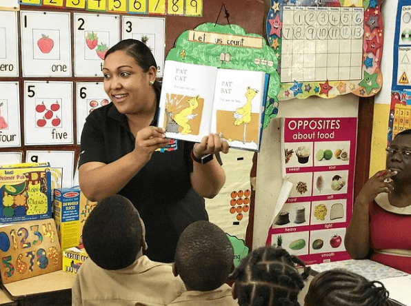 ¿Cuál es el sueldo de un profesor de Infantil? Conceptos