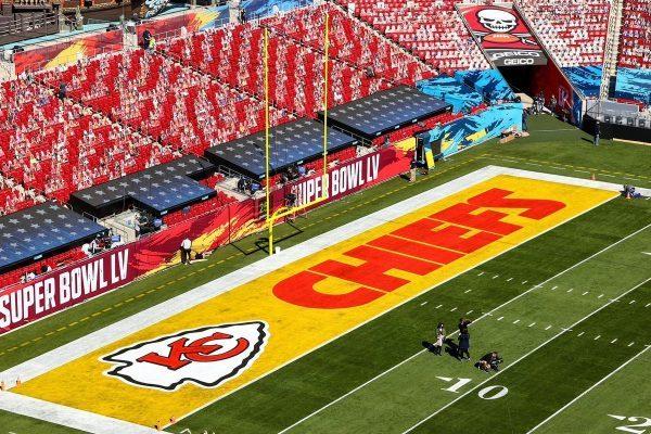 Final Super Bowl 2021: cuándo es, dónde se juega, cuáles son los finalistas y dónde puedo verla Chiefs