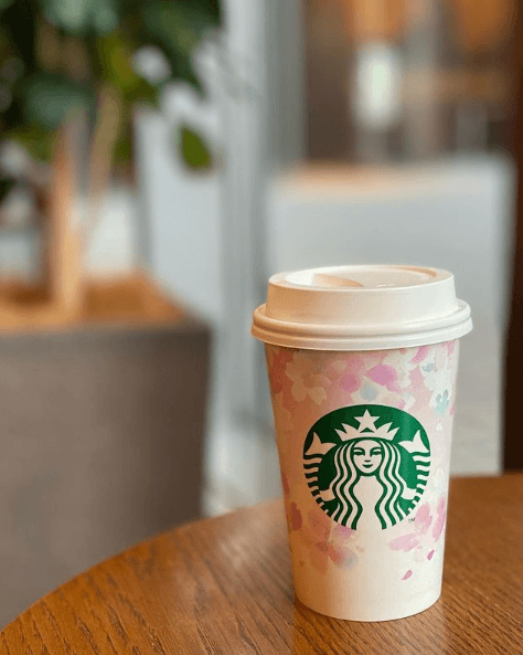 ¿Qué son los Costes de Cambio? Tipos y ejemplos Starbucks