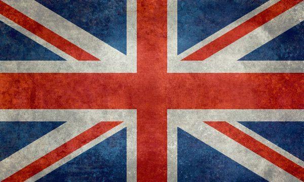 Requisitos para trasladarse reino unido desde espana 1