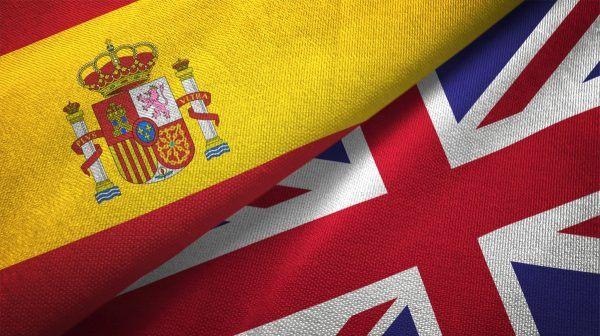 Requisitos reino unido desde espana 1