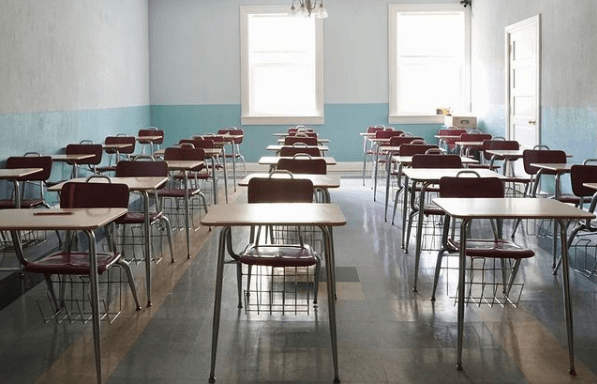 ¿Cuál es el sueldo de un profesor de Primaria? Sexenios