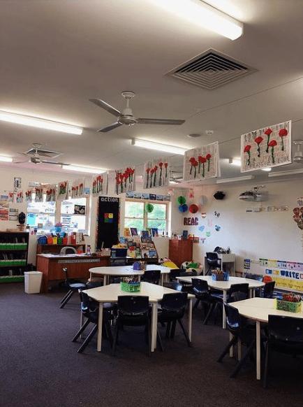 ¿Cuál es el sueldo de un profesor de Primaria? Comunidades Autónomas
