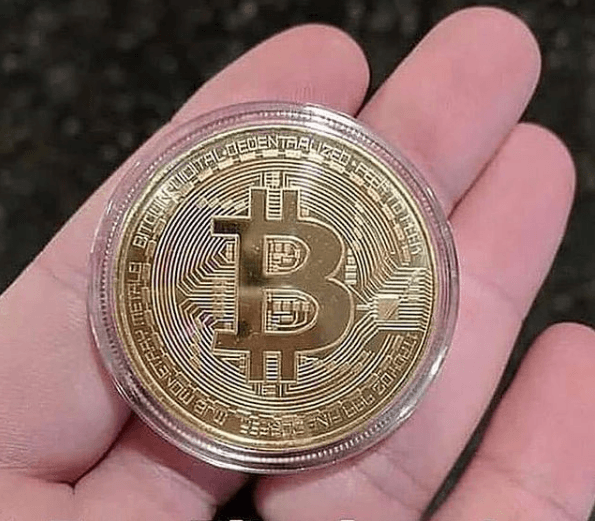 Criptomonedas: qué son, qué tipos hay, beneficios y desventajas Bitcoin