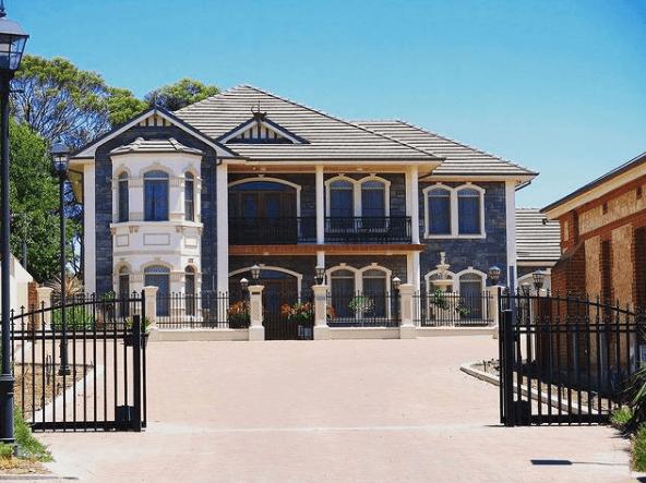Las claves para comprar la casa que necesitas impuestos
