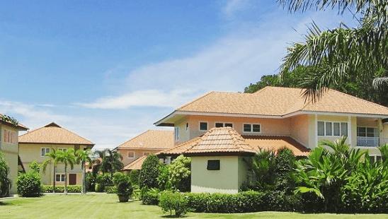 Las claves para comprar la casa que necesitas barrio