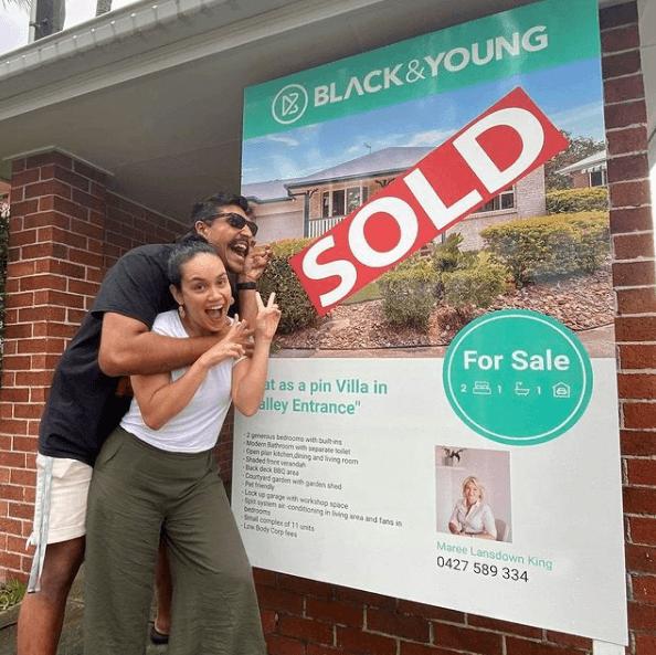 Las claves para comprar la casa que necesitas condiciones