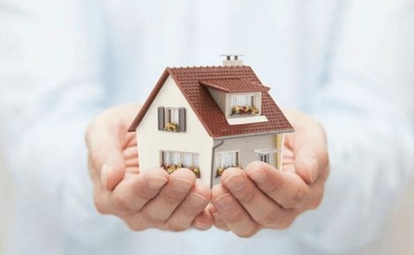 Las claves para comprar la casa que necesitas créditos