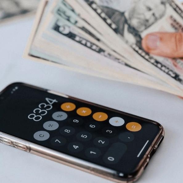 Las claves para comprar la casa que necesitas préstamo