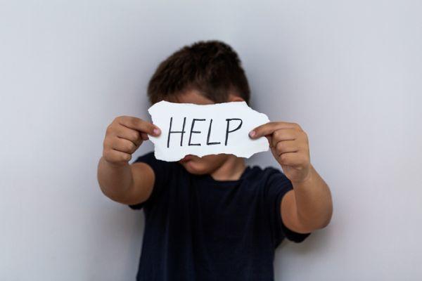 Niño help