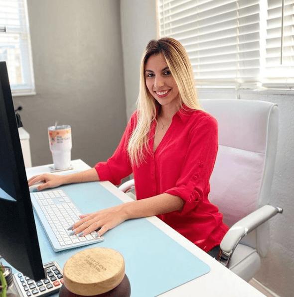 Las fuentes de financiación para emprendedores Administración