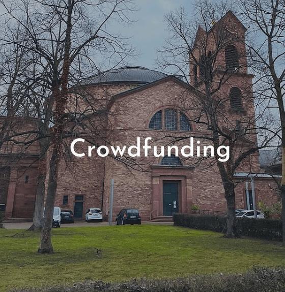 Las fuentes de financiación para emprendedores crowdfunding