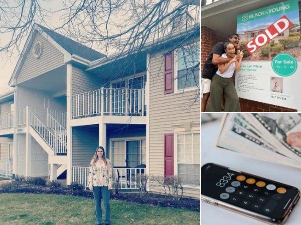 Las claves para comprar la casa que necesitas portada