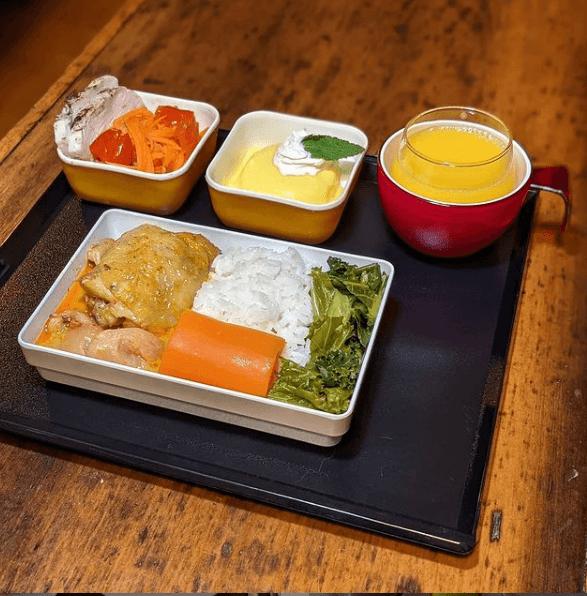 Los mejores consejos y trucos para ahorrar viajando comida casera