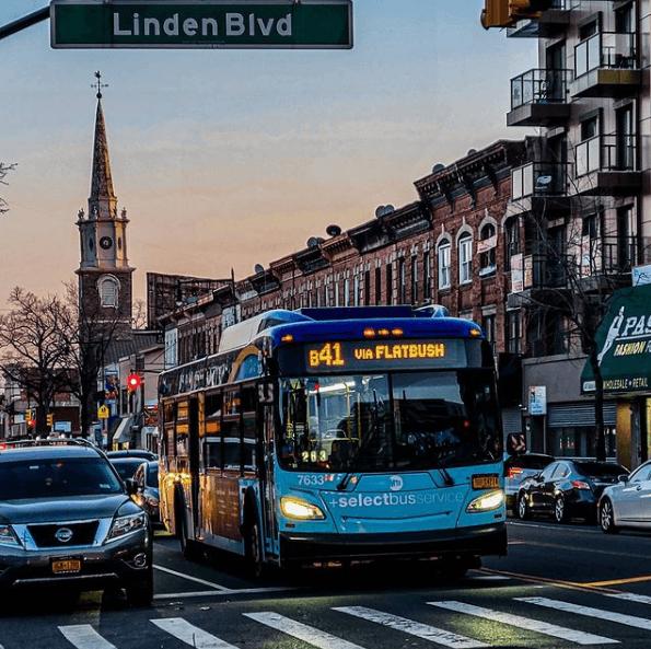 Los mejores consejos y trucos para ahorrar viajando transporte público
