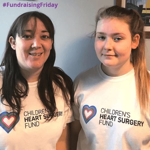 ¿Qué es el Fundraising y cómo funciona? Coronarias