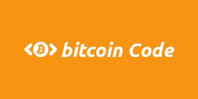 Cómo funciona Bitcoin Code