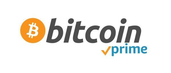 Cómo funciona bitcoin prime