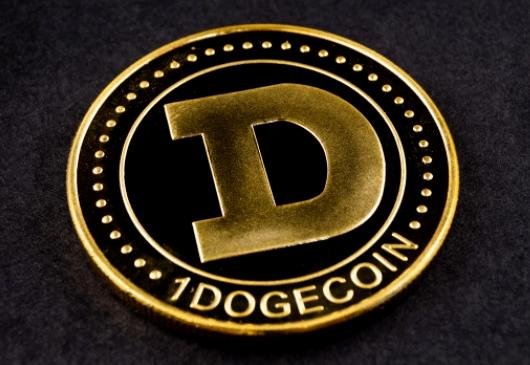 Comprar dogecoin con paysafecard