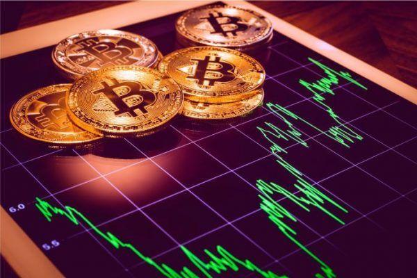 Las opiniones de Bitcoin Evolution online son buenas