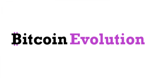 Qué es Bitcoin Evolution