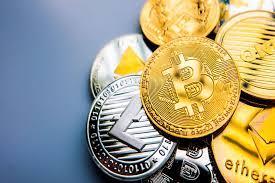 bitcoin profit opiniones