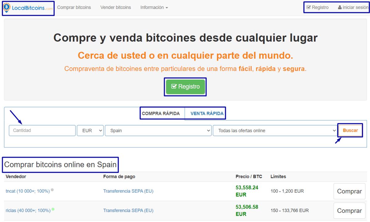 comprar bitcoin localbitcoins