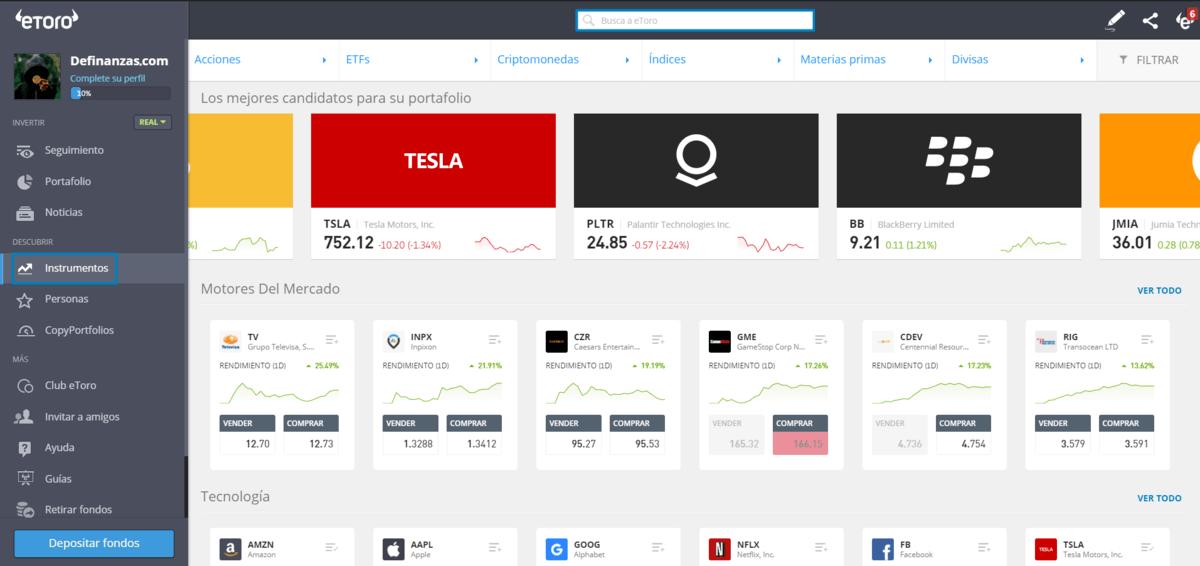 comprar futuros de bitcoin