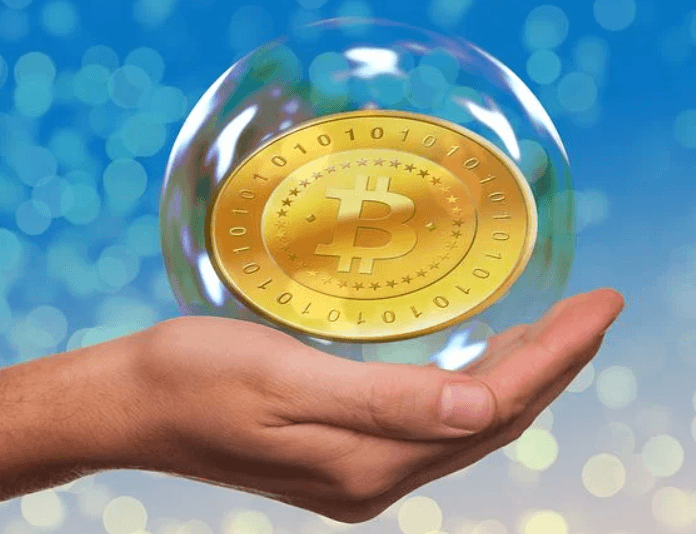 comprar minero bitcoin