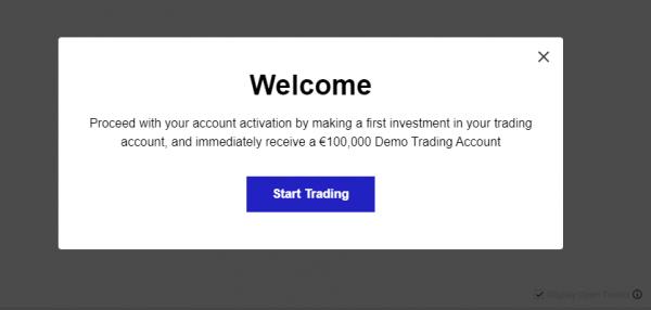 bitcoin profit criptomonedas