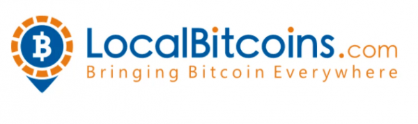 localbitcoins bitcoin