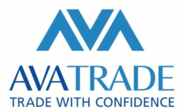 logo Avatrade