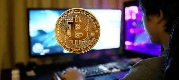 que puedo comprar con bitcoin hoy